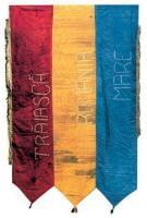 steagul-de-la-darnita-1918