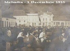 mehadia-la-1-dec-1918-ii
