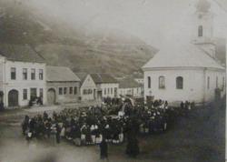mehadia-1-decembrie-1918