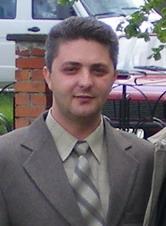 Iulian Lalescu