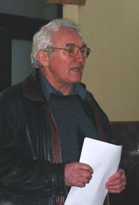 mirulescu1