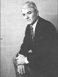 Rusalin Vlaicu