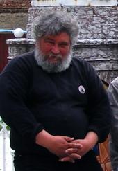 Vasile Barbu 2