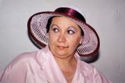 Cezarina Adamescu 2