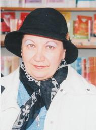 CEZARA