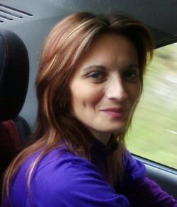 Ionela Domilescu