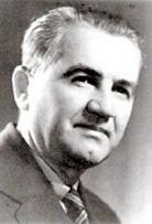 Nicolae Ursu