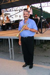 Ion Sandu